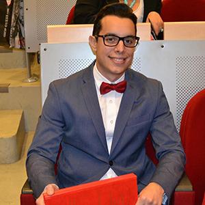 Dr. Pitarresi Riccardo
