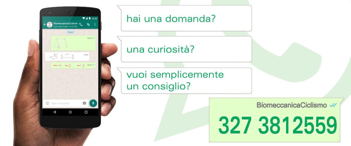 Contatta BiomeccanicaCiclismo su Whatsapp