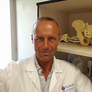 Dr. Di Pietro Giuseppe